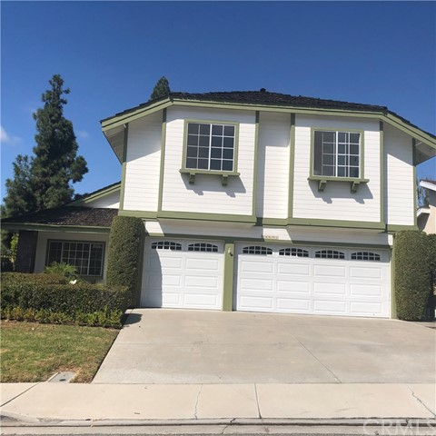 Photo of 24691 Monte Royale Street, Laguna Hills, CA 92653