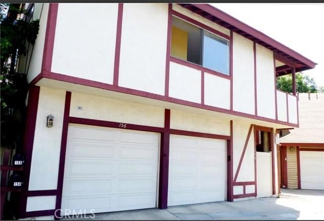 154 Alpine Court,Ontario,CA 91762, USA