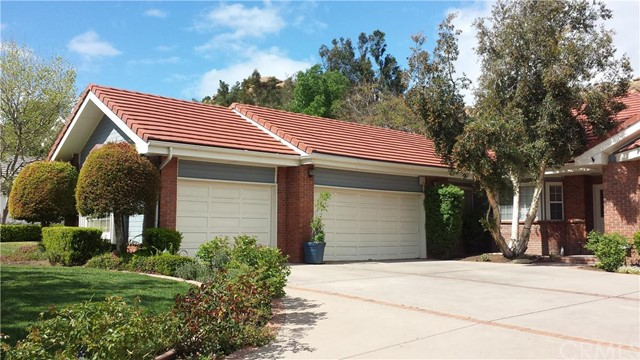 23933 Eagle Mountain Street, West Hills CA 91304