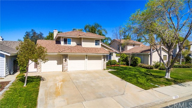 31534 Corte Pacheco, Temecula, CA 92592 Photo 4