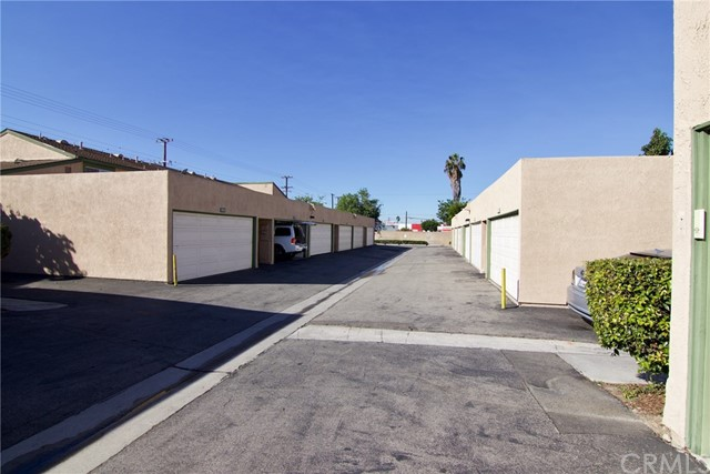 9033 Westminster Garden Grove, CA 92844 - MLS #: PW18266766
