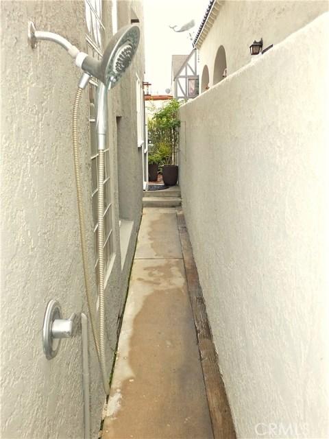 143 Santa Ana Av, Long Beach, CA 90803 Photo 40