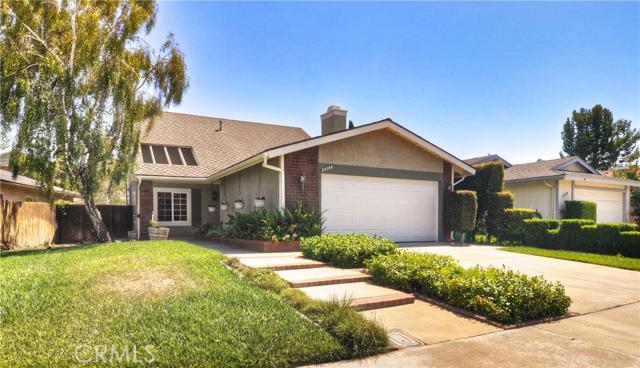 Rental Homes for Rent, ListingId:35176174, location: 24184 Zancon Mission Viejo 92692