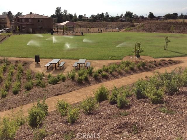 141 Country Club Drive Calimesa, CA 92320 - MLS #: EV17129844