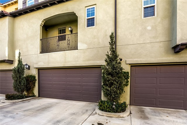 740 S Kroeger St, Anaheim, CA 92805 Photo 43