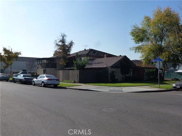 2560 E Terrace St, Anaheim, CA 92806 Photo 7