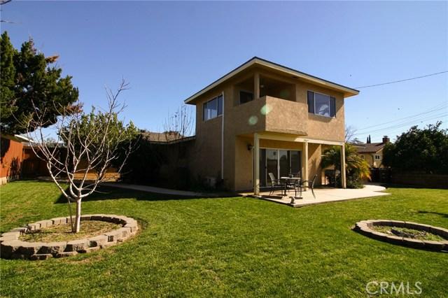 1178 Cherry Lane, Calimesa CA: http://media.crmls.org/medias/ad1f5b3b-fdfe-4127-9c5c-752a52658225.jpg