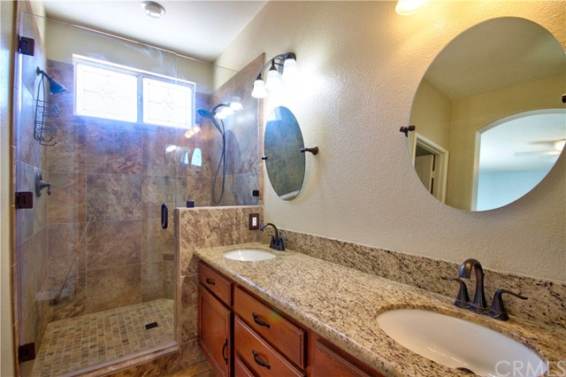 41874 Vardon Dr, Temecula, CA 92591 Photo 11