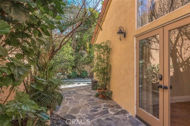 3048 Corte Portofino Newport Beach, CA 92660 - MLS #: PW18038060
