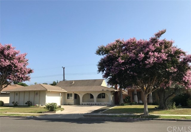 6122 Winslow Drive , CA 92647 is listed for sale as MLS Listing OC18261396