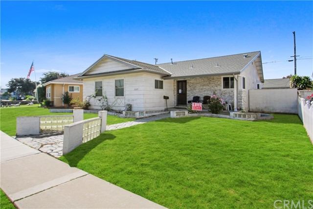 23327 Anza Ave, Torrance, CA 90505