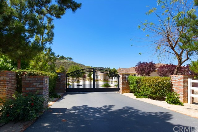 Photo of 21855 The Trails Circle, Murrieta, CA 92562