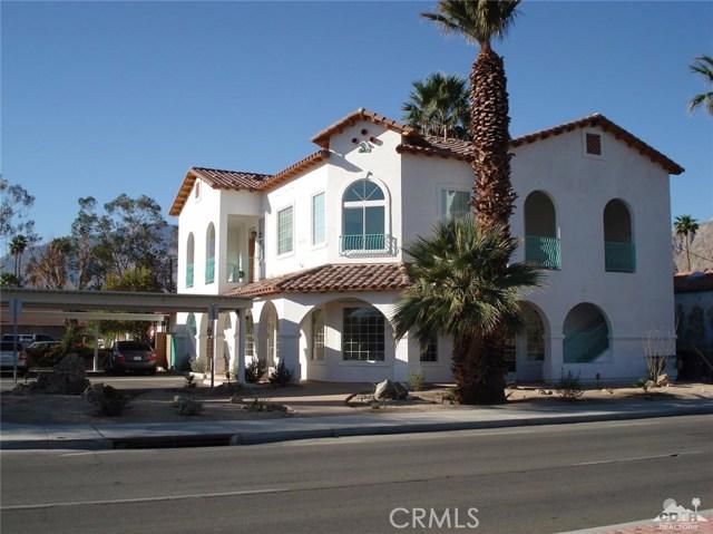 51025 Avenida Mendoza, La Quinta CA: http://media.crmls.org/medias/ad2304da-b13a-4fa5-82d4-a619d1cb6c66.jpg