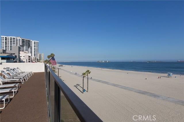 1140 E Ocean Bl, Long Beach, CA 90802 Photo 23