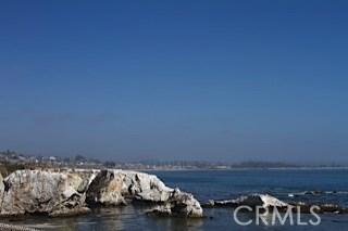 1028 Ocean Boulevard Pismo Beach, CA 93449 - MLS #: PI18147682