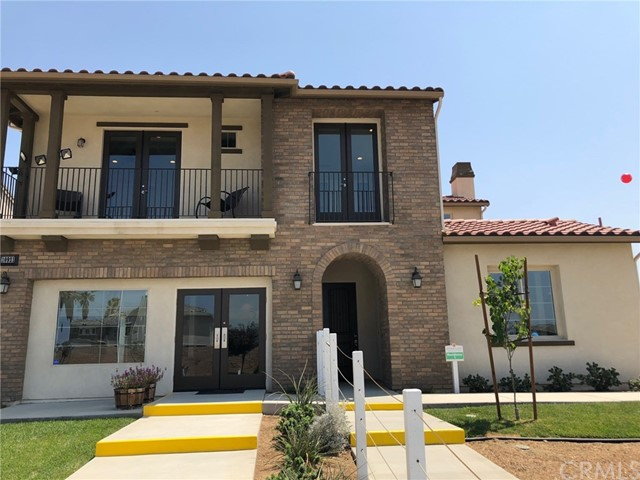 , CA  is listed for sale as MLS Listing SW18216229