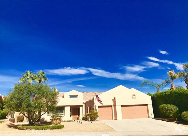77528 Westbrook Court, Palm Desert, CA, 92211
