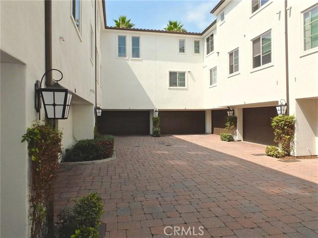 1752 Grand Av, Long Beach, CA 90804 Photo 23