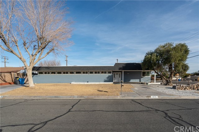 36719 Clemens Avenue Barstow CA 92311