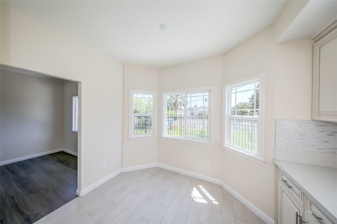 8849 E Fairview Avenue, San Gabriel CA: http://media.crmls.org/medias/ad289e84-7b73-41b0-90df-48cb88c223b4.jpg