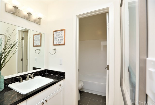 10982 Roebling Ave, Los Angeles, CA 90024 Photo 3