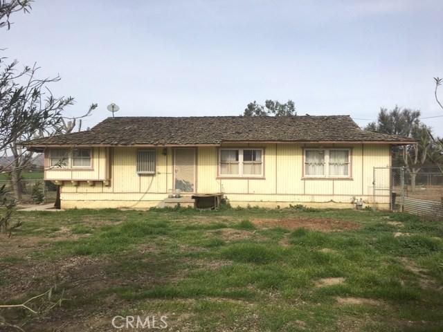20980 Yucca Avenue, Nuevo/Lakeview, CA 92567