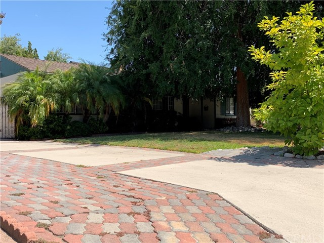1900 7th Place, Arcadia, California 91006, 4 Bedrooms Bedrooms, ,3 BathroomsBathrooms,Residential,For Rent,7th,AR19204474