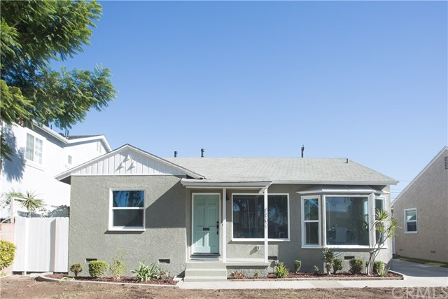 4802 Snowden Av, Lakewood, CA 90713 Photo