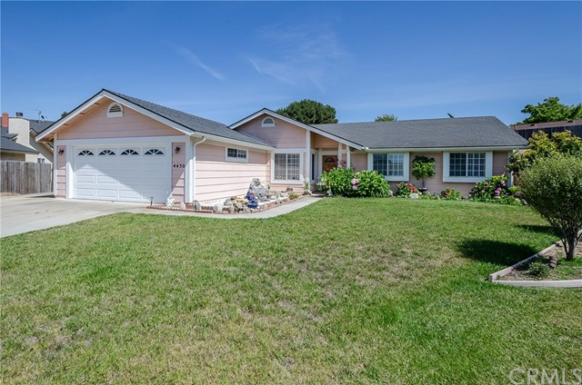 4430 Renee Ct, Santa Maria, CA 93455 Photo
