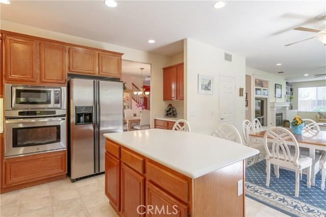39981 Banyan Street Murrieta, CA 92563 - MLS #: SW18086653