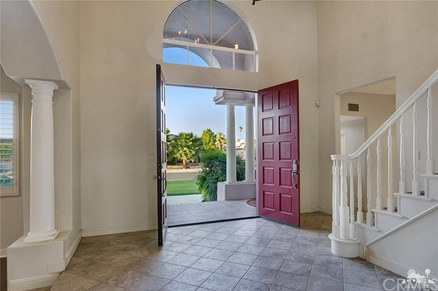 81935 Mountain View Lane La Quinta, CA 92253 - MLS #: 218014168DA