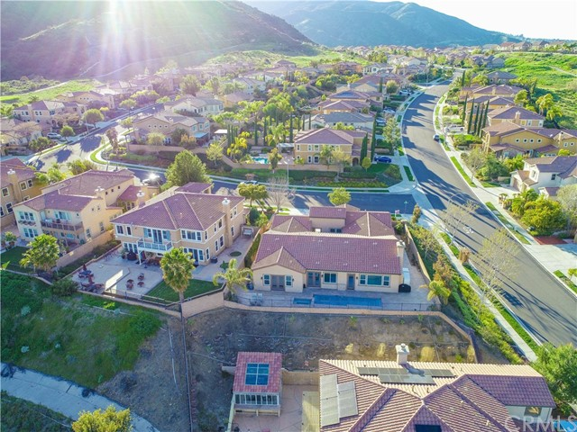 7837  Lady Banks 92883 - One of Corona Homes for Sale