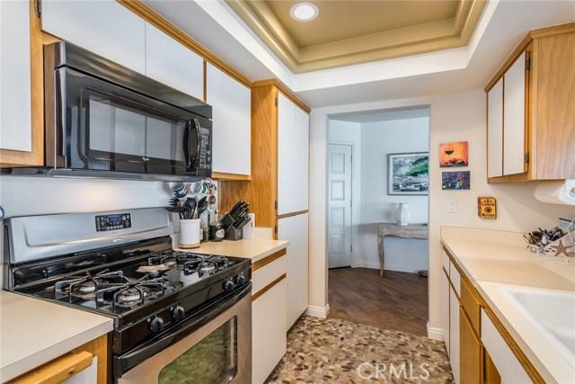 9215 Balboa Avenue Unit 3 San Simeon, CA 93452 - MLS #: SC17265133