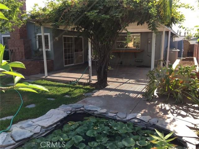 622 S Gilmar St, Anaheim, CA 92802 Photo 17