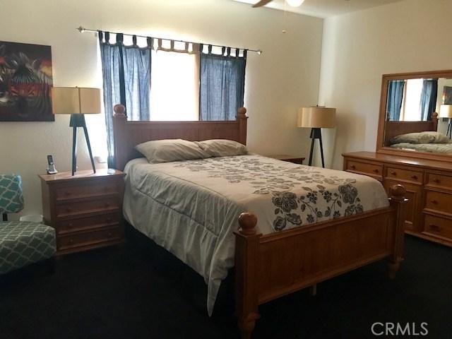 2275 Lariat Loop Bradley, CA 93426 - MLS #: NS17171915