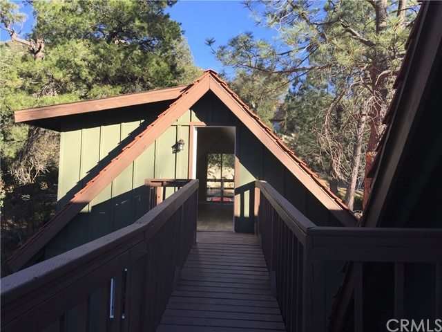 8622 Valley View Pine Valley, CA 91962 is listed for sale as MLS Listing CV17273672