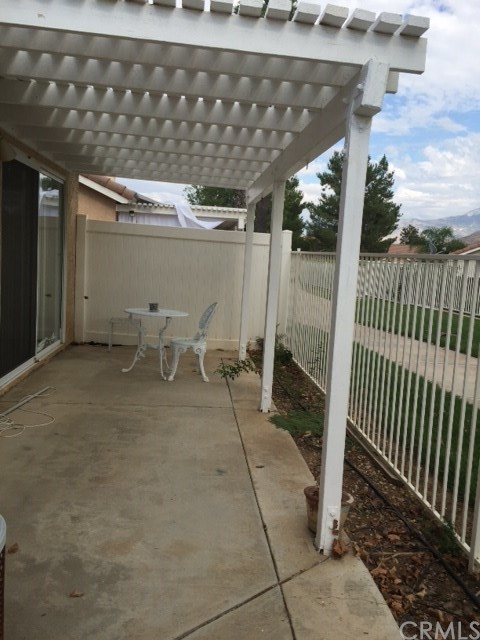 3000 summer set Circle Banning, CA 92220 - MLS #: IV17208897