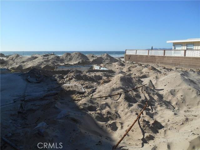 1358 Strand Way, Oceano CA: http://media.crmls.org/medias/ad33ac2e-1092-4f88-9c71-de8e8a48e1a8.jpg