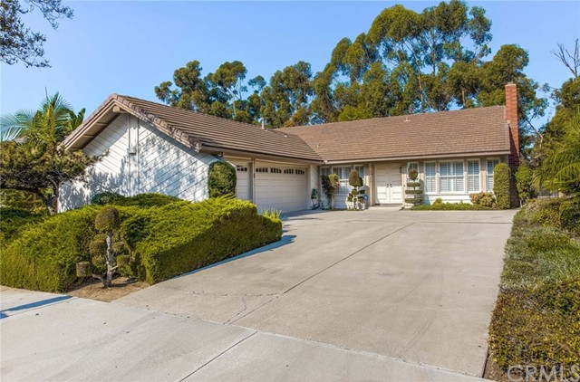 , CA  is listed for sale as MLS Listing PW18260405
