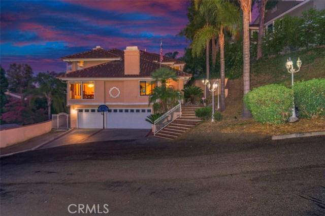 Photo of 1742 Rocky Road, Fullerton, CA 92831