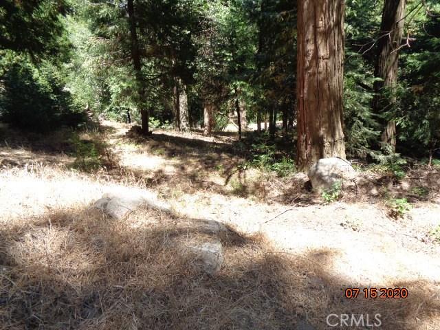 0 Mozundar Drive, Cedarpines Park CA: http://media.crmls.org/medias/ad3553ff-9ff0-4fea-8c19-53f6071237f6.jpg