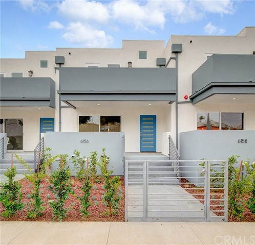 Photo of 6156 Pacific Coast Hwy, Redondo Beach, CA 90277