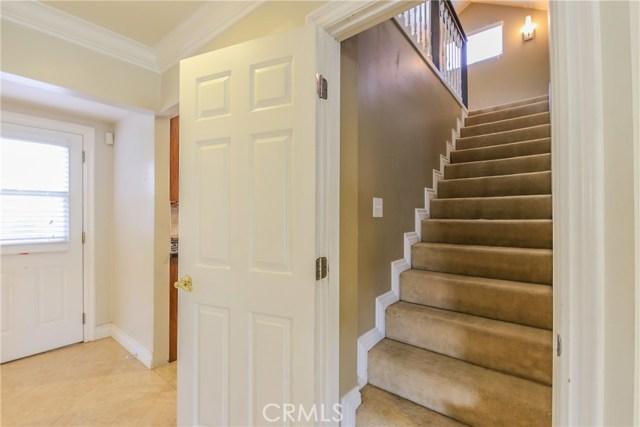 1802 S 2nd Avenue Arcadia, CA 91006 - MLS #: CV18140757