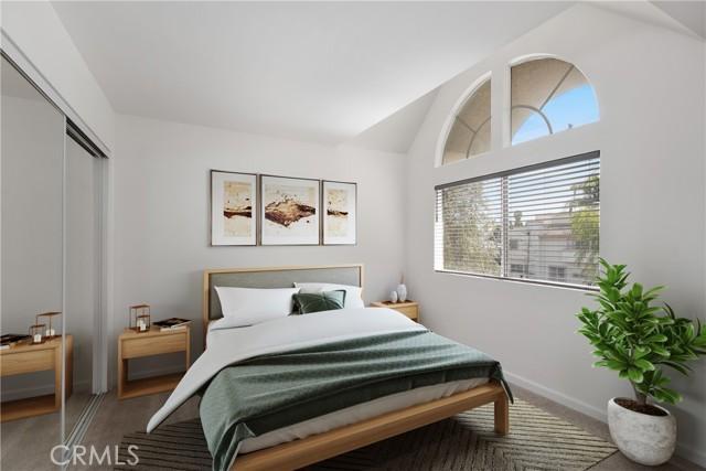 11119 Camarillo Street, North Hollywood CA: http://media.crmls.org/medias/ad394b98-28d9-4047-96eb-af0d3bc67741.jpg