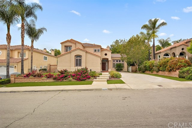 , CA  is listed for sale as MLS Listing CV18129880