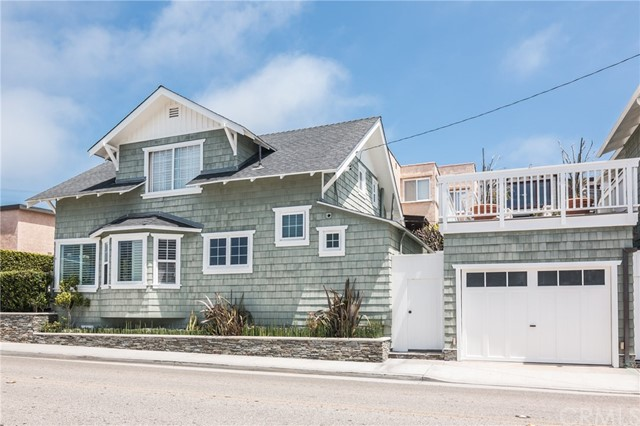 204 30th St, Hermosa Beach, CA 90254 photo 2