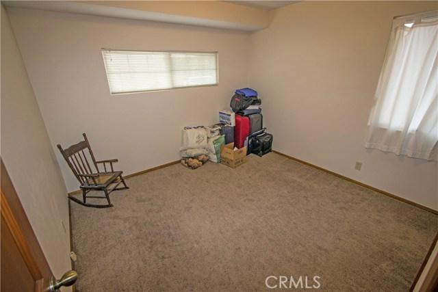 723 S Birchleaf Dr, Anaheim, CA 92804 Photo 26
