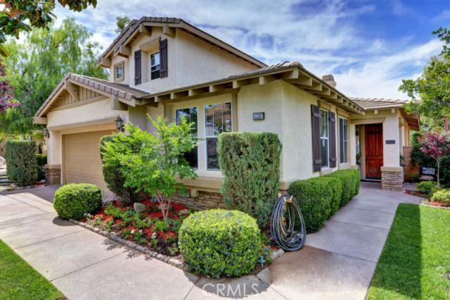 33287 Warwick Hills Road Yucaipa CA 92399