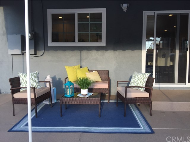 2341 Bleakwood Avenue Monterey Park, CA 91754 - MLS #: MB17199648