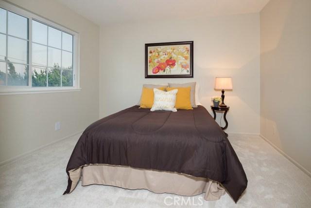 2630 Beacon Street Fullerton, CA 92835 - MLS #: PW18021615